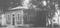 1915guardsm